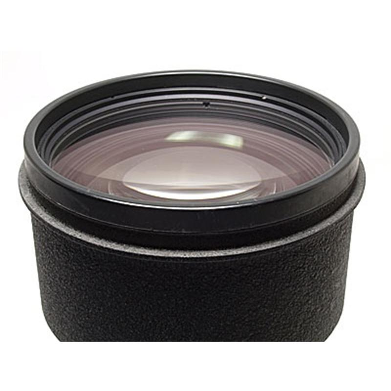 Nikon 300mm F2.8 IFED AF Thumbnail Image 2