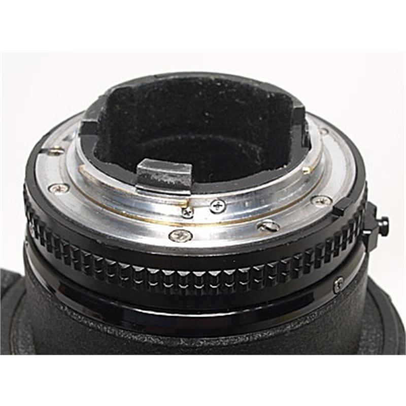 Nikon 300mm F2.8 IFED AF Thumbnail Image 0