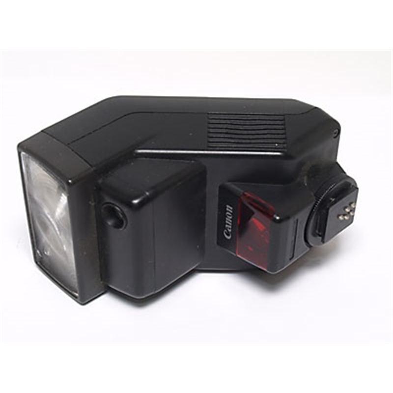 Canon 300EZ Speedlite Thumbnail Image 1