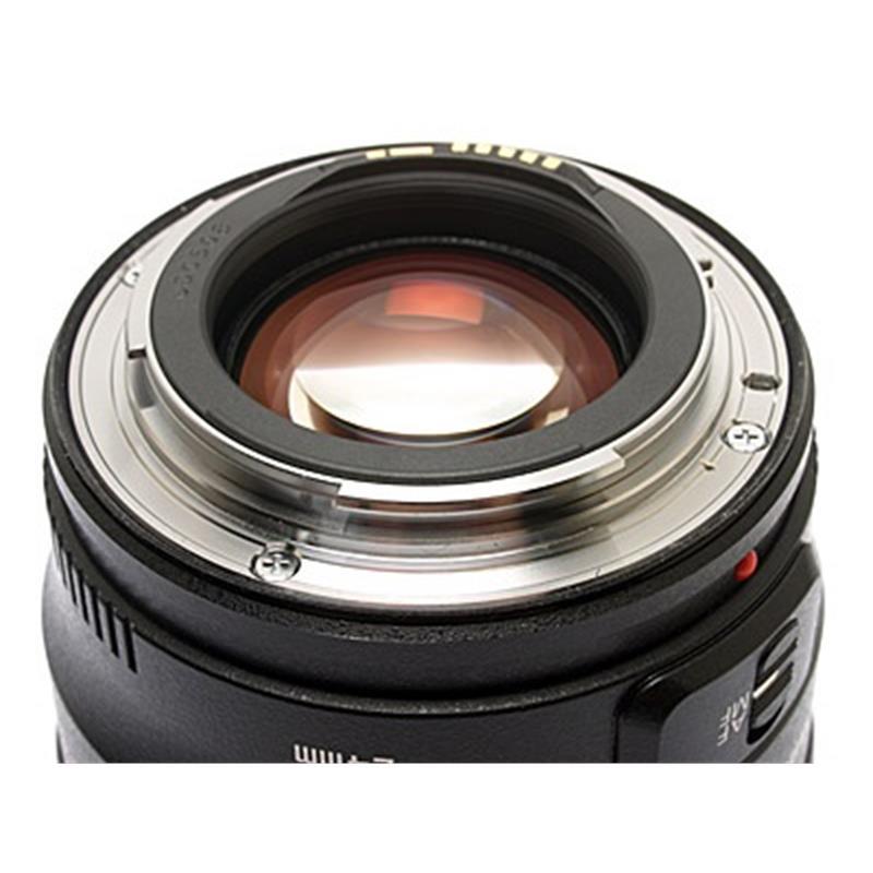 Canon 24mm F1.4 L USM II Thumbnail Image 1