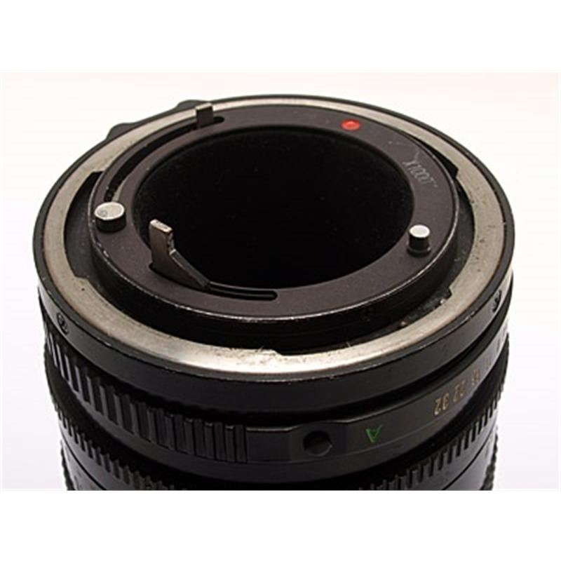 Canon 200mm F2.8 FD Thumbnail Image 0
