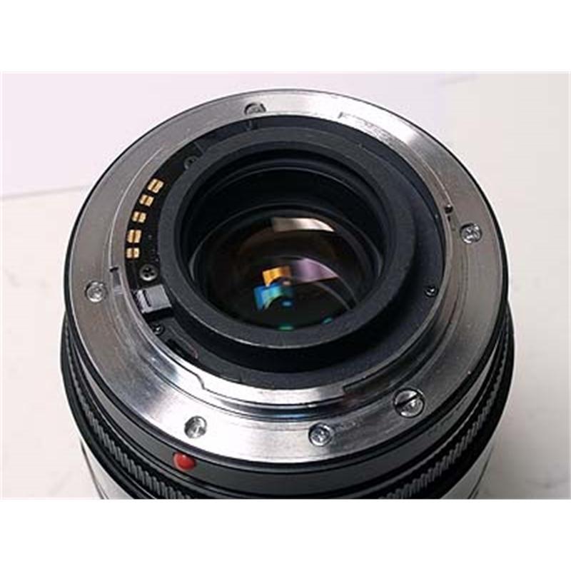 Minolta 28-135mm F4-5.6 AF Thumbnail Image 0