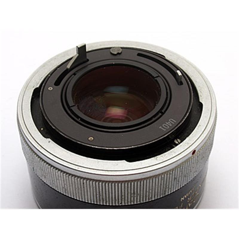 Canon 2xA Extender Thumbnail Image 1