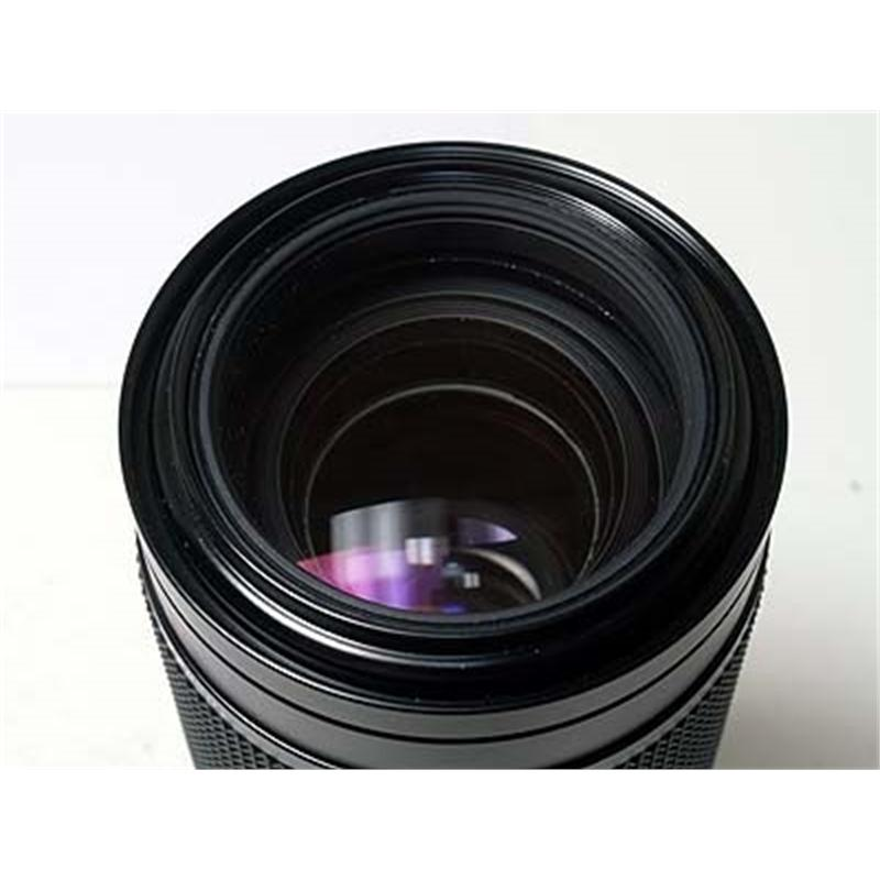 Rollei 70-210mm F3.5-4.5 Apo HFT Thumbnail Image 1