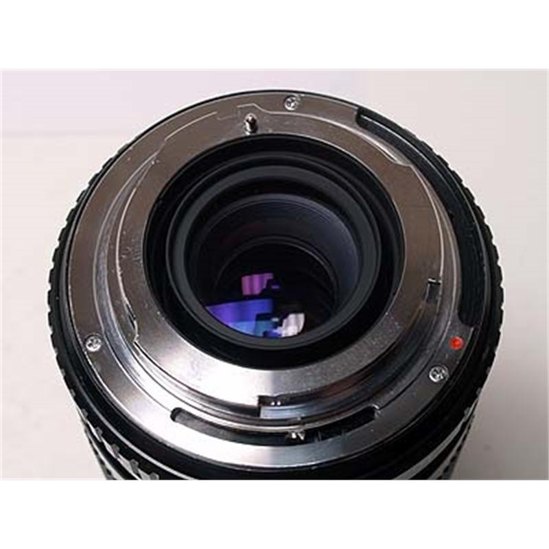 Rollei 70-210mm F3.5-4.5 Apo HFT Thumbnail Image 0