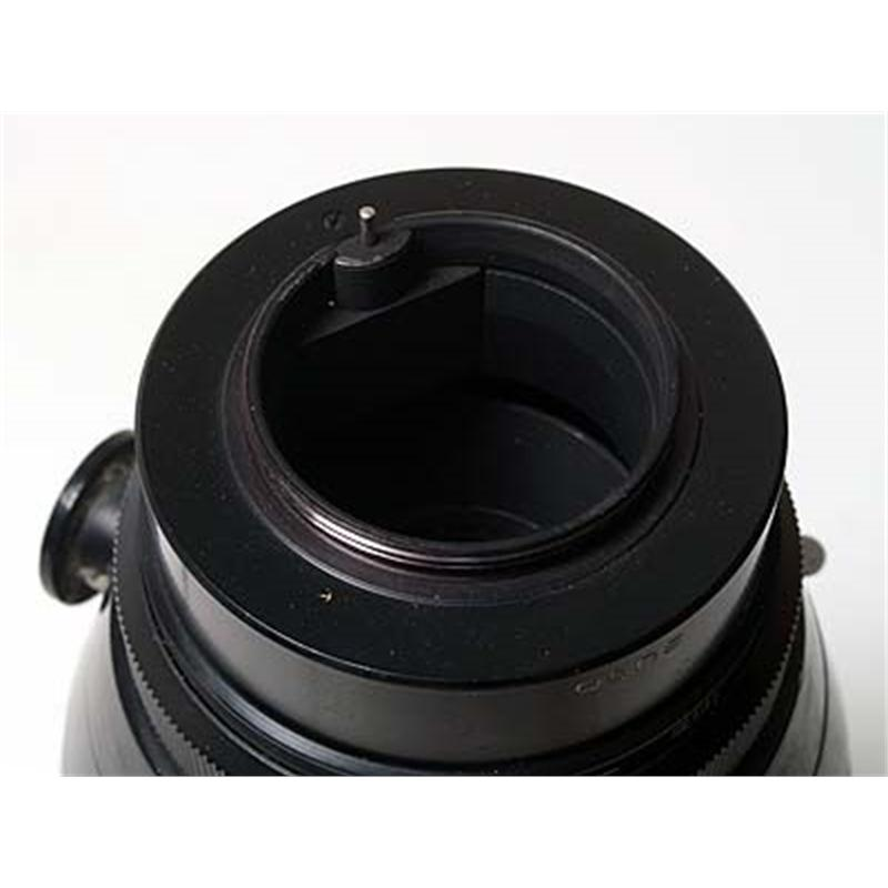 Zeiss 180mm F2.8 Sonnar Thumbnail Image 1