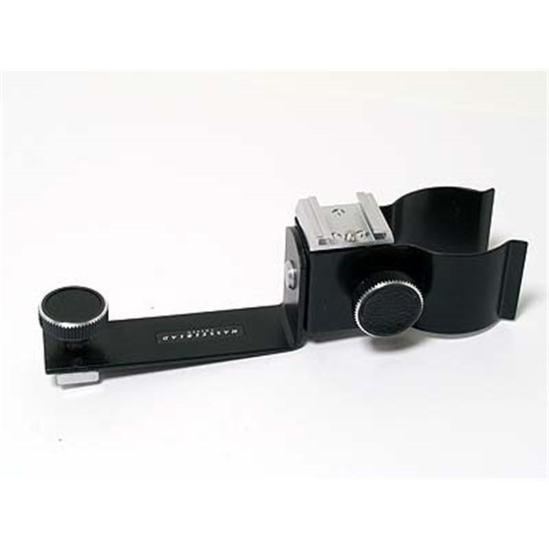 Hasselblad Adjustable Flash Holder (45039) Thumbnail Image 0
