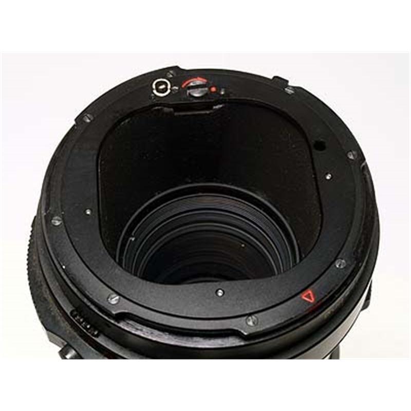 Hasselblad 140-280mm F5.6 F Variogon Thumbnail Image 1