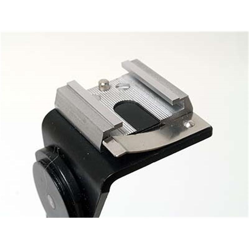 Hasselblad Extension Arm (45098) Thumbnail Image 2