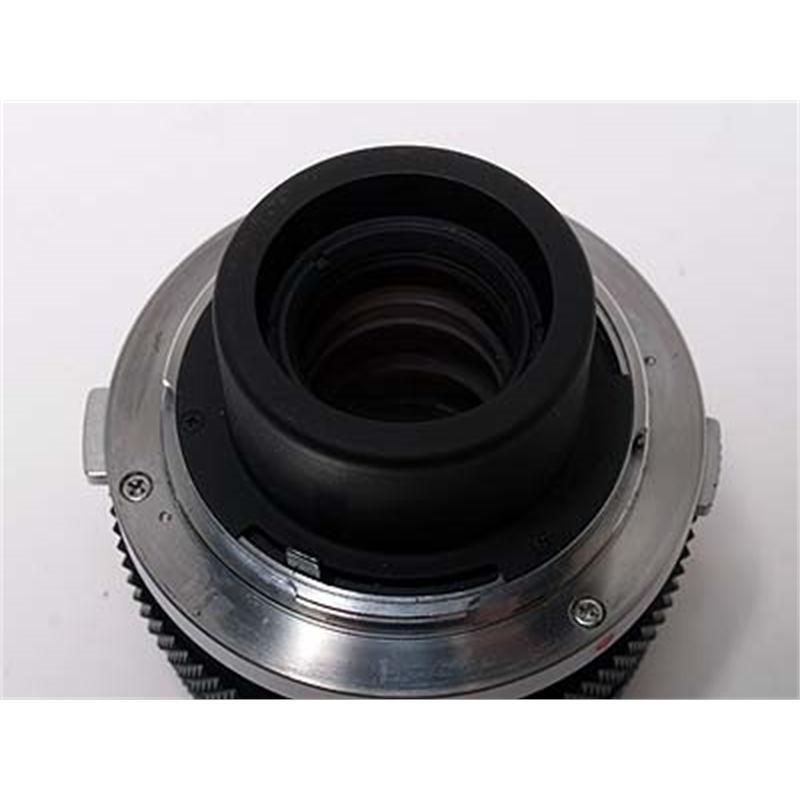 Olympus 80mm F4 Macro Zuiko Thumbnail Image 1