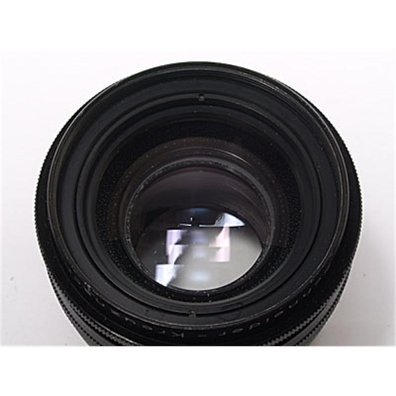 Schneider 210mm F9 G-Claron Thumbnail Image 0