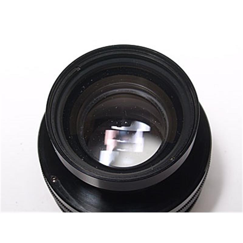 Schneider 210mm F9 G-Claron Thumbnail Image 1
