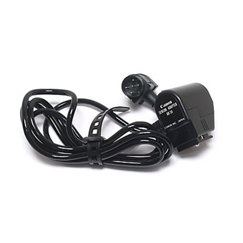Canon Sensor Adapter AB-34 Thumbnail Image 0