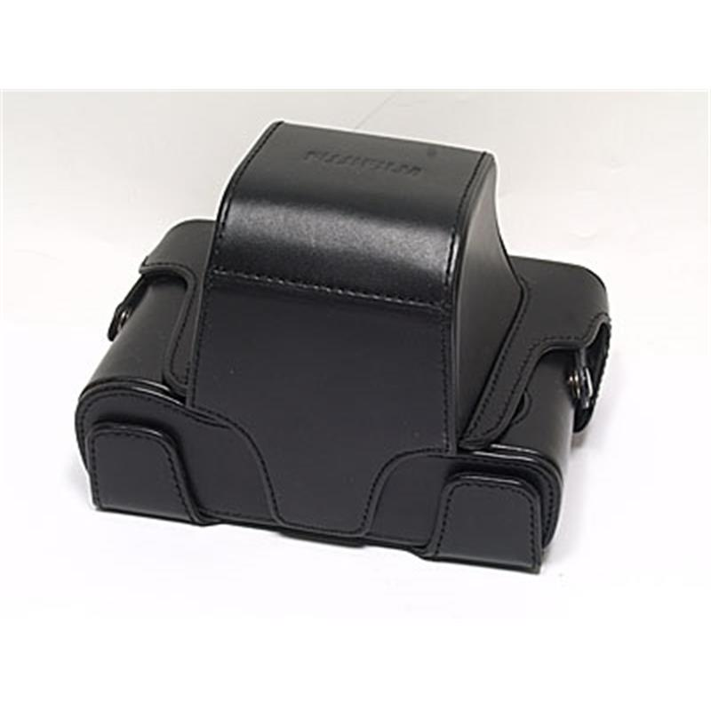Fujifilm LC-XPro1 Leather Case Thumbnail Image 2