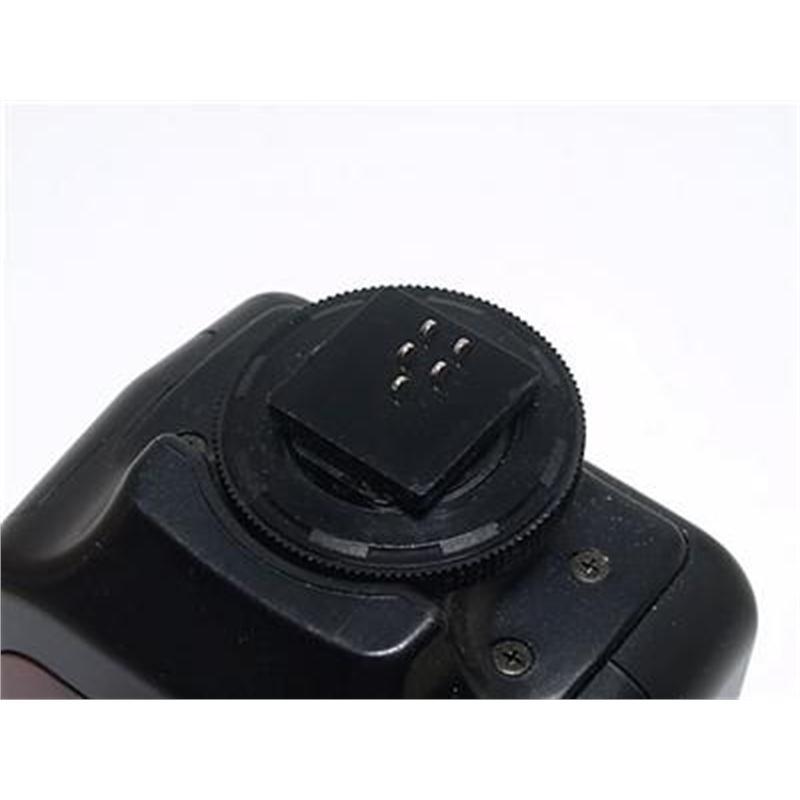Canon 300TL Speedlite Thumbnail Image 1