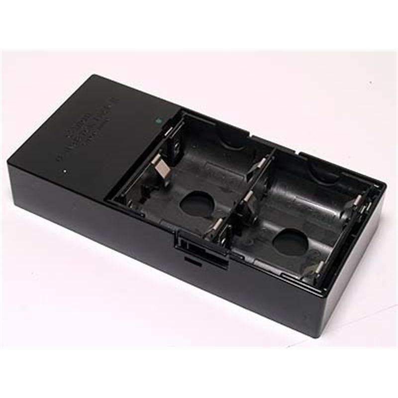 Canon Transistor Pack E Thumbnail Image 1