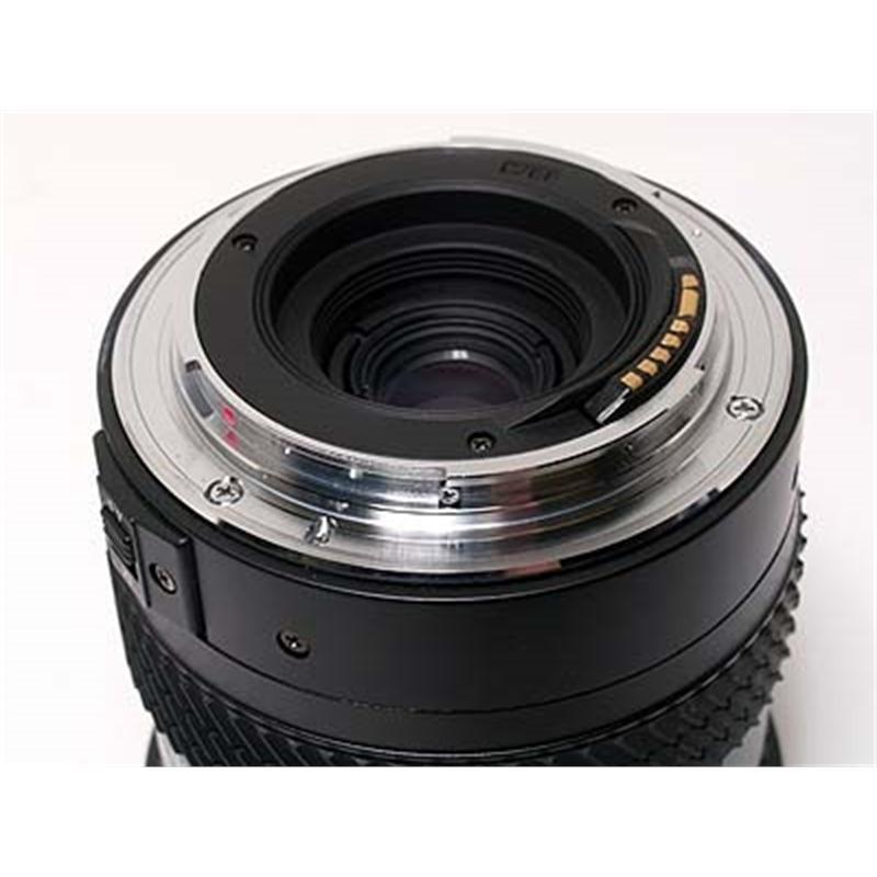 Tokina 20-35mm F2.8 ATX Pro - Canon EOS Thumbnail Image 1