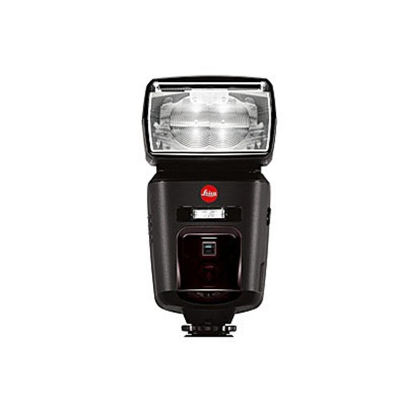 Leica SF64 Flashgun Image 1