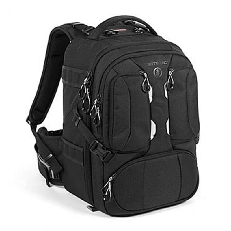 Tamrac ANVIL 17 BACKPACK (T0220) Thumbnail Image 2