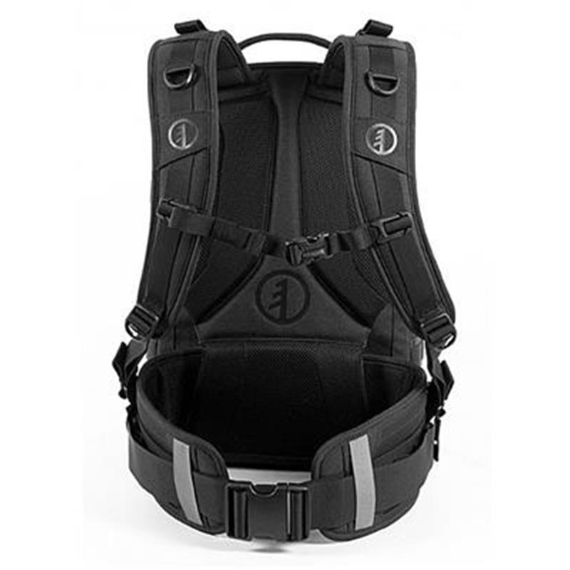 Tamrac ANVIL 17 BACKPACK (T0220) Thumbnail Image 0