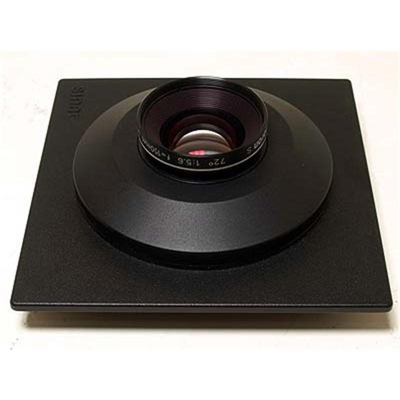 150MM F5.6 Sinaron S Image 1