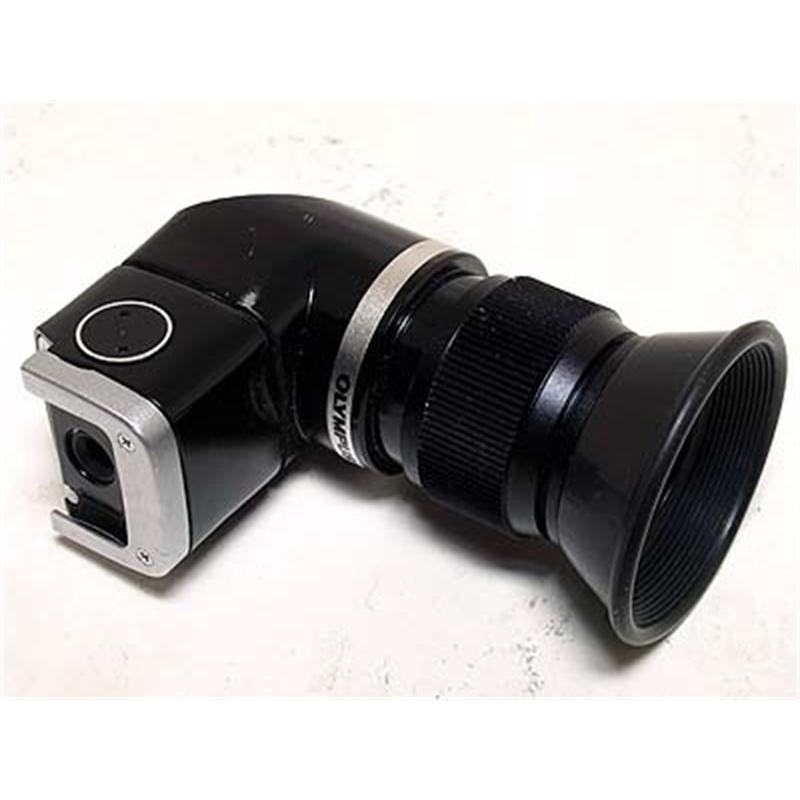 Olympus Varimagnifier Image 1