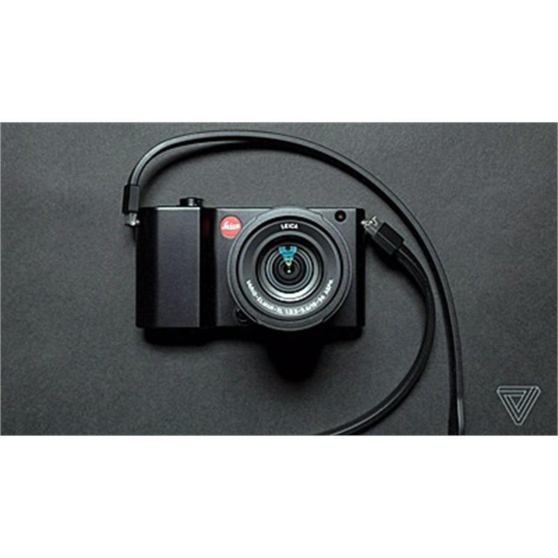 Leica TL2 - Black Thumbnail Image 1