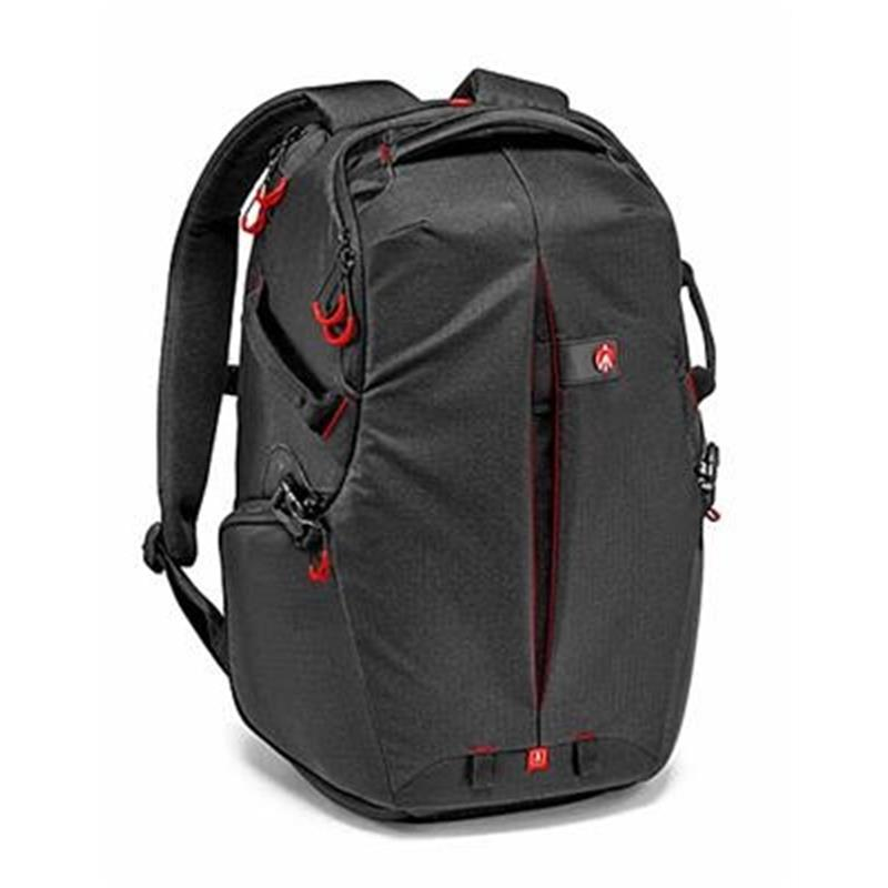 Manfrotto Redbee 210 Backpack  Thumbnail Image 0