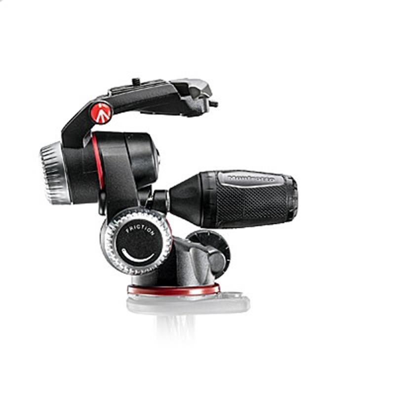Manfrotto MHXPRO-3W Pro 3 Way Head  Thumbnail Image 0