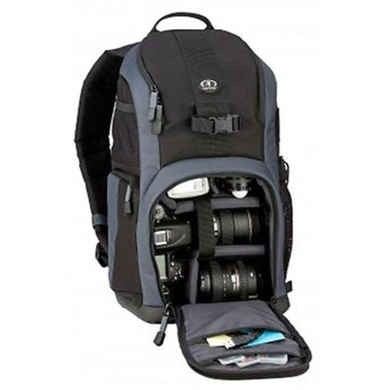Tamrac Mirage 6 Photo Backpack  Image 1