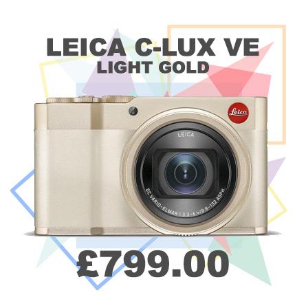 Leica_C-Lux_VE_16-06