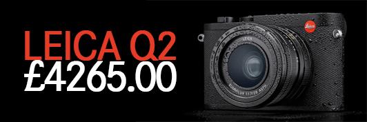 LeicaQ2June2020