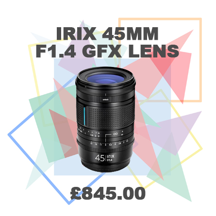 IRIX45mm_Aug2021