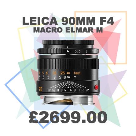 Leica_90mm_f4_16-06