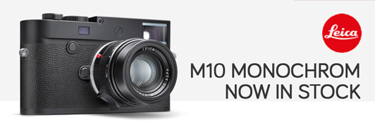 LeicaM10Mono-Aug2020