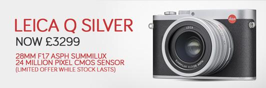 LeicaQSilverAug2020