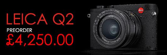 Leica Q2a