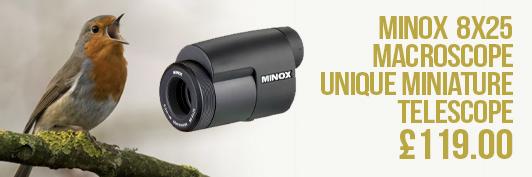 Minox8x25Macro