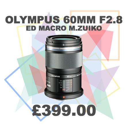 Oly_60mm_F28_16-06