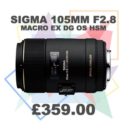 Sigma_5mm_Macro_16-06