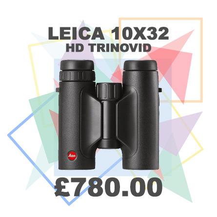 Leica_HD_Trin_10x32_16-06