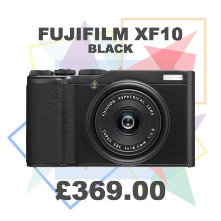 FujiXF10_16-06
